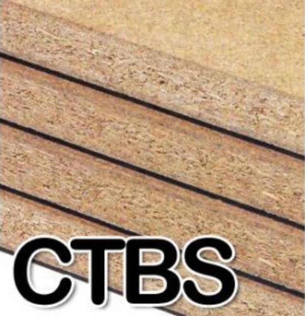 gedibois laine de verre fibre bois polystyr ne extrud polyur thane ouate de cellulose ite. Black Bedroom Furniture Sets. Home Design Ideas