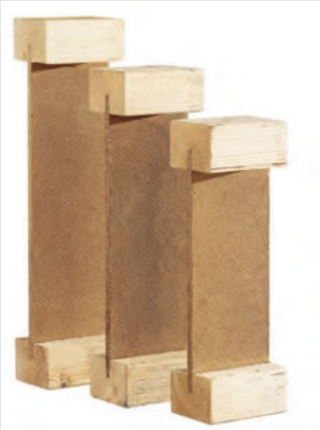gedibois – Charpente et structure ~ Tarif Poutre Bois