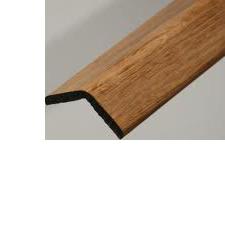Gedibois moulures baguettes for Baguette angle enduit exterieur
