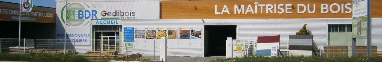 photo-facade2