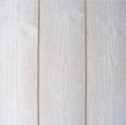 Gedibois lambris for Raccord lambris pvc plafond