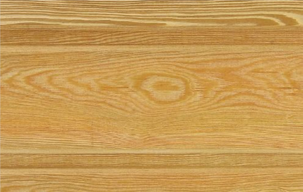 Gedibois bois naturel couleur pvc ou vinyles fibrociment for Pvc couleur bois