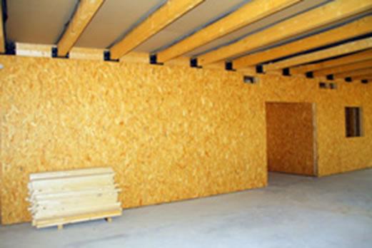 gedibois panneaux et dalles d agencement cp et panneaux film s agglom r s osb latt s. Black Bedroom Furniture Sets. Home Design Ideas
