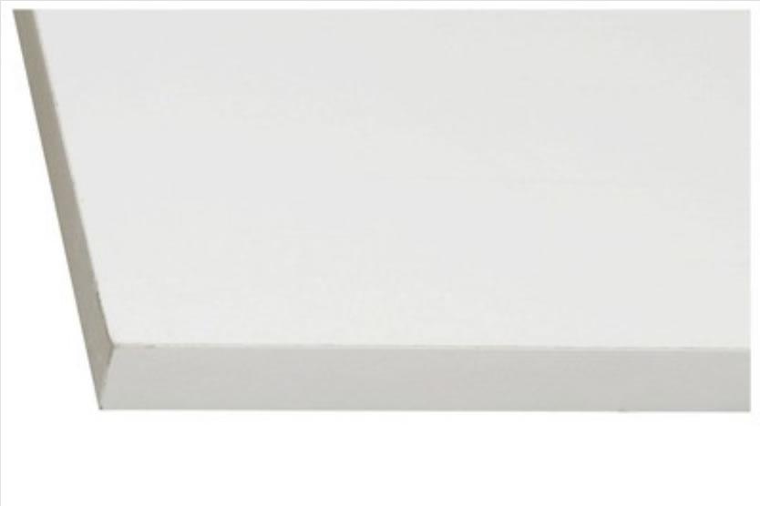 tablet_blanc